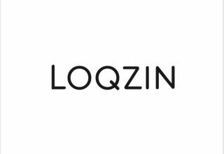 LOQZIN Biome Gel by M Beauté is now available exclusively at Nino Beauty Shop