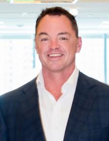 San Diego Personal Injury Lawyer John Gomez