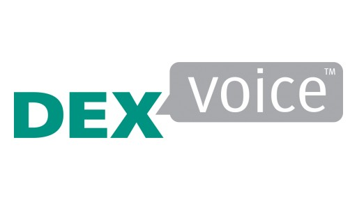 DEXvoice™: Hands Free Software - Supporting the DEXIS Imaging Suite