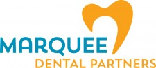 Marquee Dental logo