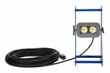 EPLX-PM-40W-SQ2-LED-TRC-100