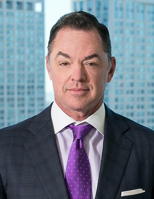 San Diego Attorney John Gomez Becomes Lifetime Member of the Million Dollar Advocates Forum