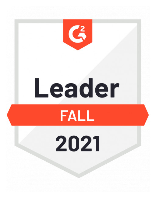 G2 Recognizes Profit.co as a Leader in OKR category for the 5th quarter in a row