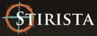 Stirista, LLC
