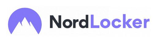 NordLocker Wins CyberSecurity Breakthrough Award