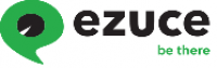 eZuce Inc.