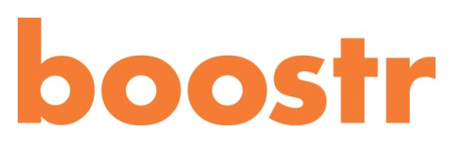 boostr Secures $7 Million in Series A Funding