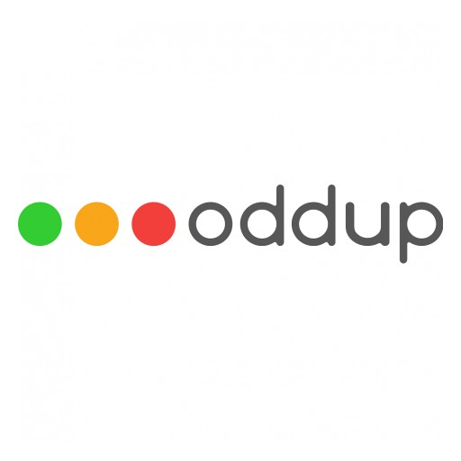 Oddup Announces Expansion Into India