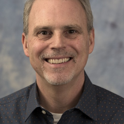 DriSteem Welcomes Mike Lanners as Director of Sales