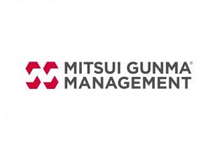Mitsui Gunma Management
