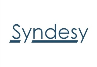 Syndesy Technologies Inc.