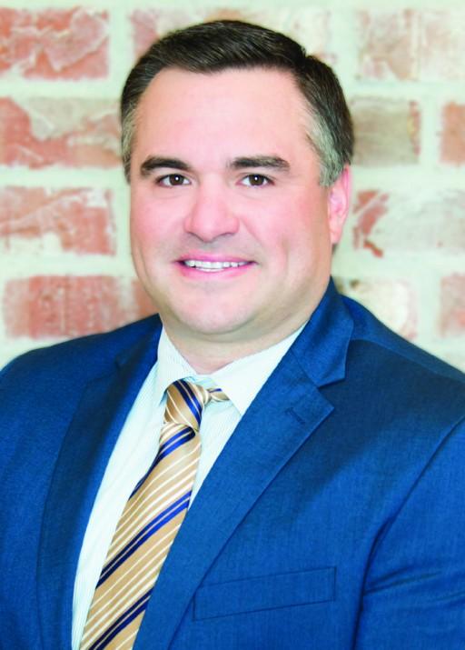 Latter & Blum Property Management Appoints Billy Landreneau as Chief Financial Officer