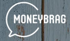 MoneyBrag, Inc.