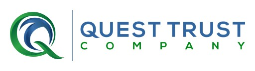 Quest IRA, Inc. Transitions Into Quest Trust Company