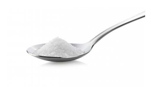 Laetose™, Healthier Sugar Naturally Modified From Table Sugar, Unveiled at Harvard Health Summit