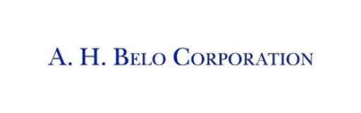 A. H. Belo Corporation Announces Fourth Quarter 2020 Dividend