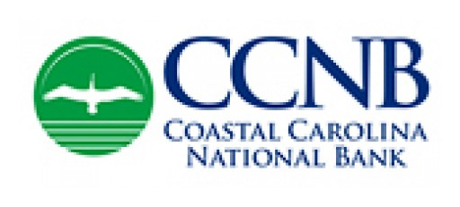Coastal Carolina Bancshares, Inc. Reports Earnings Increase by 202%