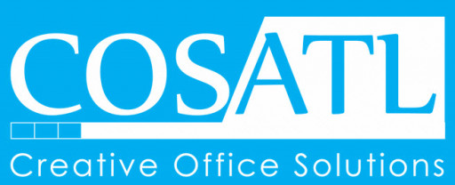 Creative Office Solutions Announces Updates to Key Content on Copier Sales, Service and Repair, and Leasing for Atlanta Businesses