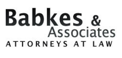 Babkes & Associates Now One of Broward's County's Leading Felony Defense Law Teams