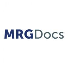 MRGDocs