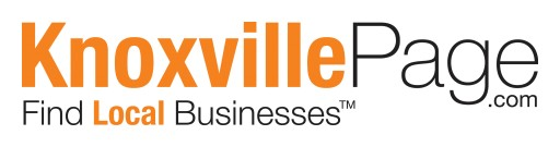 KnoxvillePage and InsideOfKnoxville Partner to Centralize Knoxville and Promote Local-for-Local
