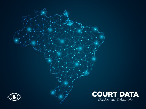 Premonition Adds Brazilian Courts to Its Database