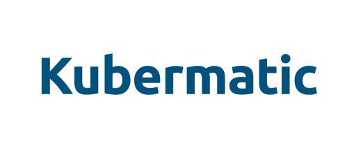 Kubermatic, Formerly Loodse, Open Sources Kubermatic Kubernetes Platform