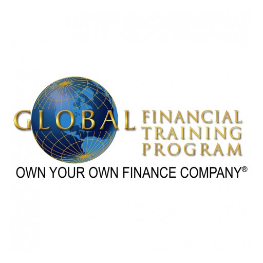 """Global Financial Training Program Announces """"Super Achiever Scholarship"""" for College Finance Students"""