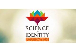 Science of Identiy Foundation