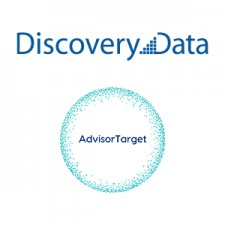 Discovery Data and AdvisorTarget