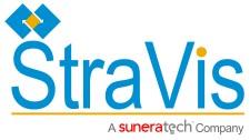 StraVis IT Solutions