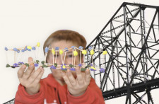 Hands-on NGSS Science Curriculum Improves Scores