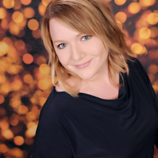 NYT and USA TODAY Bestselling Romance Author Michelle M. Pillow Recognized for Publishing Over 100 Books in Her Nearly 15-Year Career