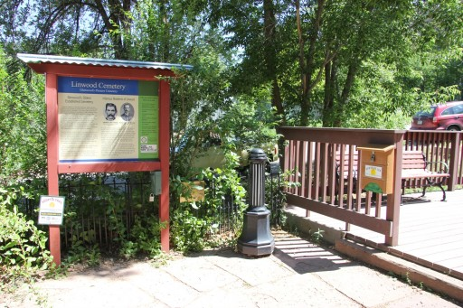 Hiking in Glenwood Springs: Where to Go When Hanging Lake Trail is at Max Capacity
