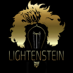 Lightenstein LLC