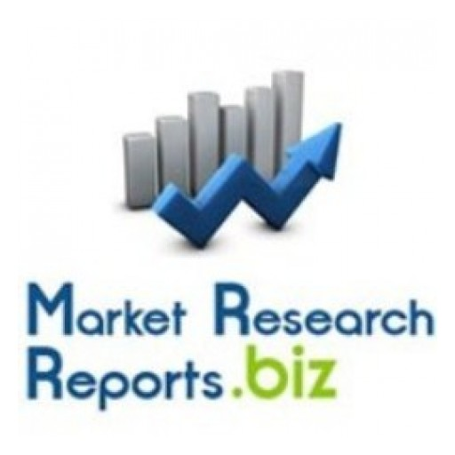 Global Hip and Knee Orthopedic Surgical Robots Market Expecting to Reach $4.6 Billion by 2022: MRRBiz