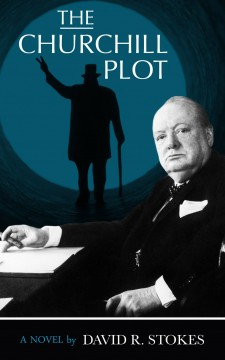 The Churchill Plot