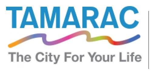 Tamarac Launches Small Business Stabilization Grant Program