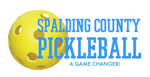 OrthoAtlanta Named Official Sports Medicine Provider to Spalding County Pickleball Association