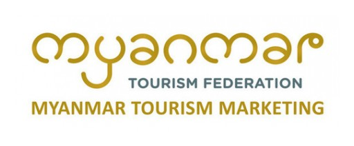 Myanmar Tourism Focusses in 2018 on Its Diversity, the Green Season and Sustainability