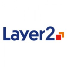 Layer2 Solutions