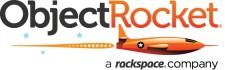 ObjectRocket, a Rackspace company