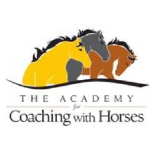 The Academy for Coaching With Horses Holding Its Upcoming EFLC Level One Training Program