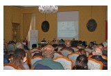 The conference, held December 1 and 2 in Turin, Italy, was the first conference on anatheism in Italy and Europe.