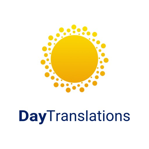 Top Mid-Sized Company to Work for in the US: Day Translations