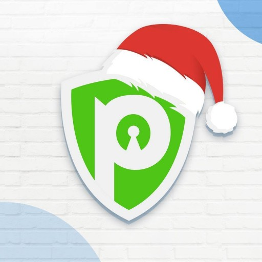 PureVPN Doubles Down on Festivities With Its Special Christmas VPN Deal