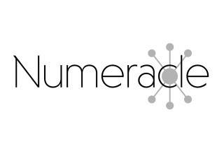 Numeracle
