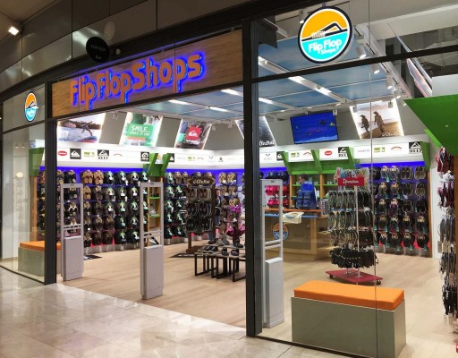 Flip Flop Shops® Announces 3 Exclusive Events for Prospective Franchisees