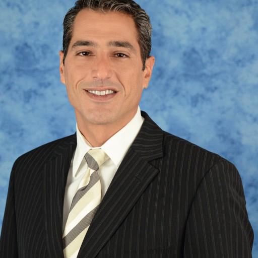 Joseph F. Diaco, Jr. Opens Diaco Law in Tampa