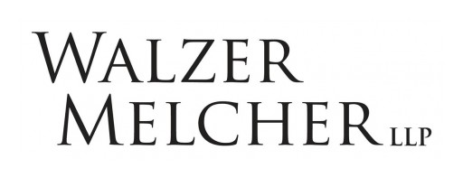Walzer Melcher Ranked as Top Southern California Family Law Firm